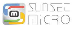Sunset Micro