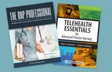 Latest Books in Nursing