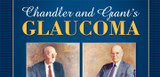 Fifty-five Years of Excellence – Landmark text Chandler and Grant's Glaucoma enters its sixth edition