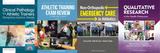 Latest books in Athletic Training