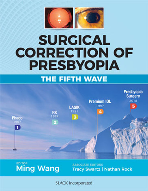 Surgical Correction of Presbyopia: The Fifth Wave