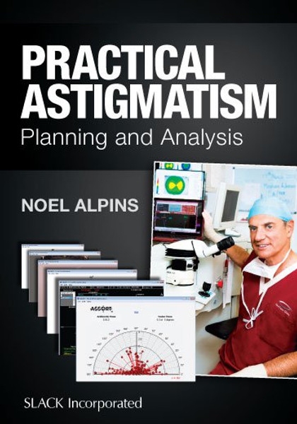 Practical Astigmatism: Planning and Analysis
