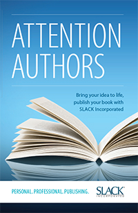 attention-authors-200x307.jpg
