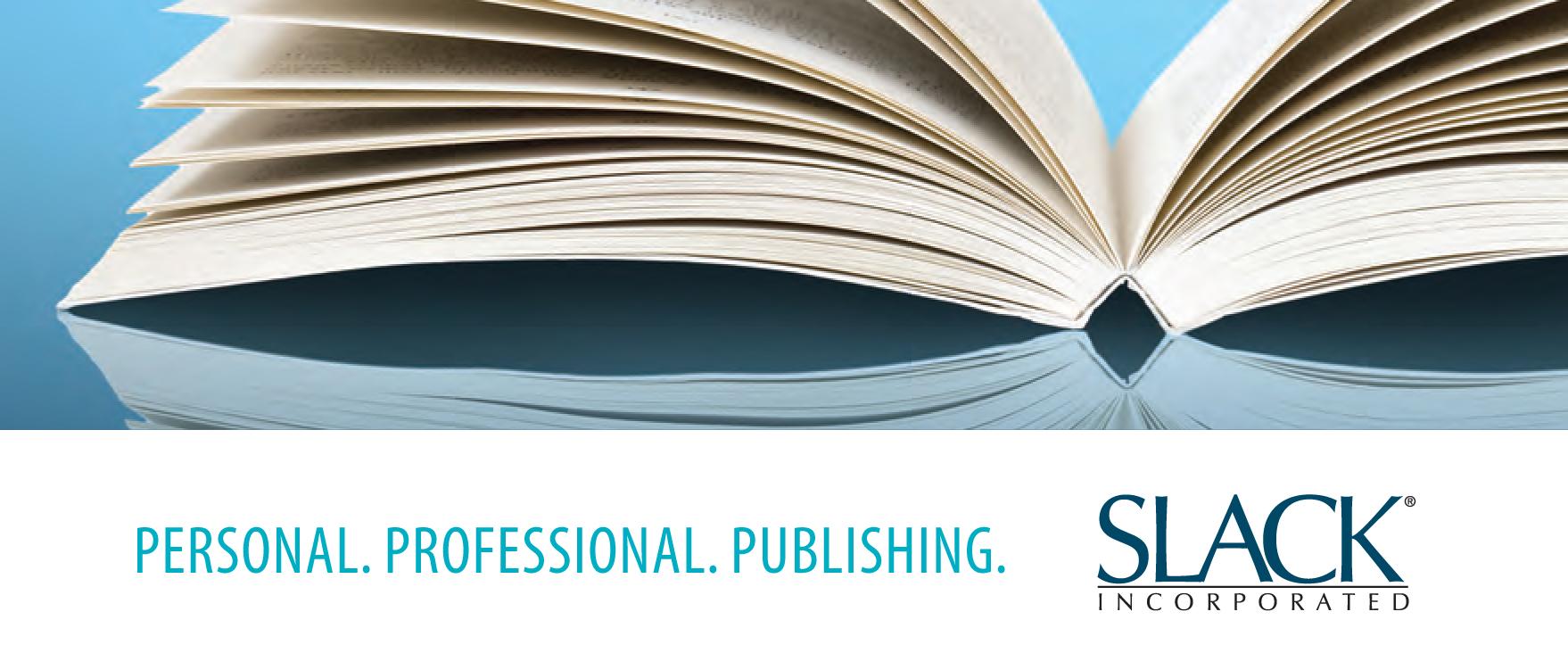 slack-personal-professional-publishing.jpg