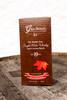 Glen Breton Ice 19 Year Old - Canadian single malt whisky aged in ice wine barrels 2