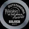 Glen Breton Ghleann Dubh Peated Single Malt Whisky  | Online Whisky Store