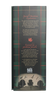 Special Operations Executive Commemorative Canadian SIngle Malt Whisky- The legendary SOE was created on July 22, 1940. It was a secret British WWII spy organization.