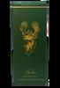 Glen Breton Alexander Keith's single malt whisky - box front