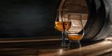 Is Jack Daniels Single Malt Whisky?