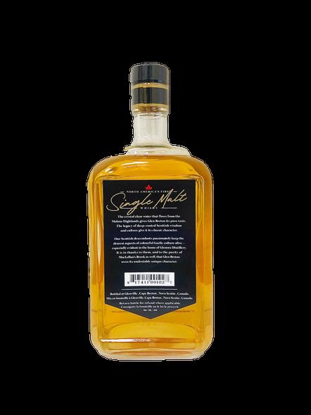 Glen Breton Rare 10 Year Old Single Malt Whisky  | Online Whisky Store