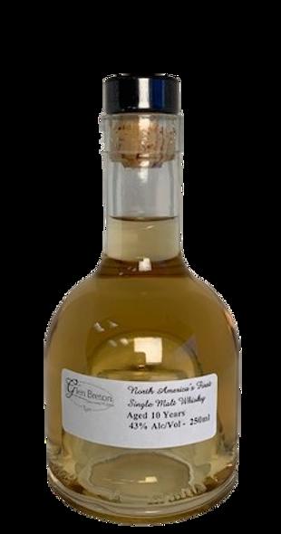 Glen Breton 10 Year Old 250ml bottle