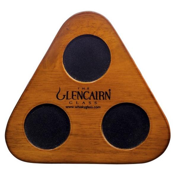 Glencairn flight tray
