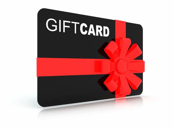 Glenora Inn & Distillery in person gift card