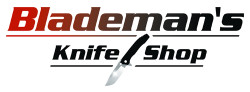 Blademan's Knife Shop