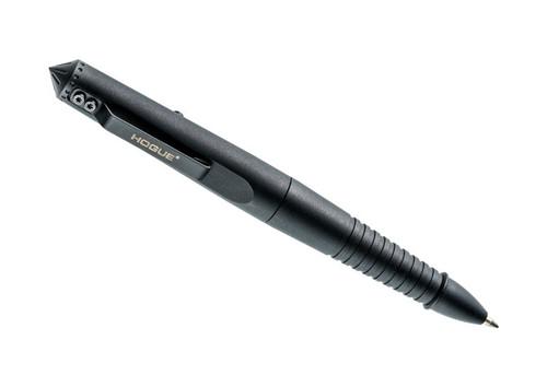 Hogue Tactical Pen Mat Blk AI