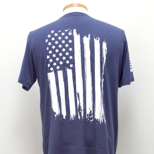 Nine Line America TShirt