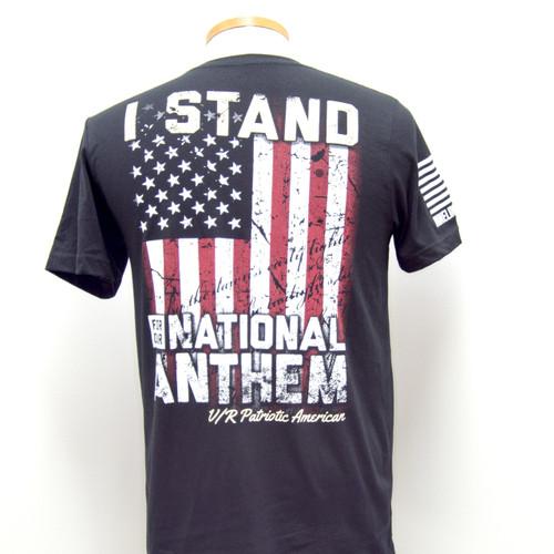 Nine Line Stand V2 TShirt