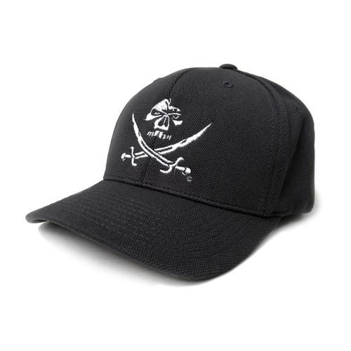 Emerson Pirate Hat