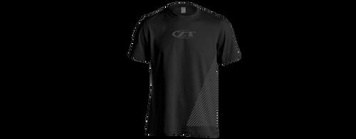 ZT Tshirt Tactical