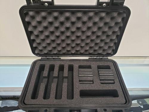 Pelican 1170 EDC Case