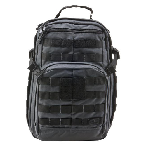 511 Rush 12 Backpack