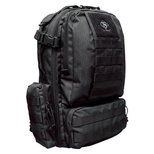 TruSpec Circadian Backpack