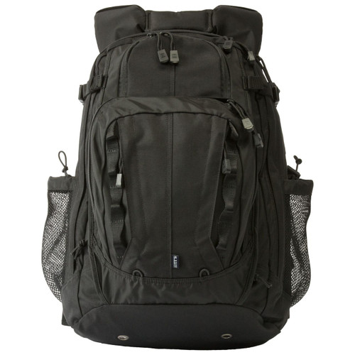 511 Covert 18 Backpack
