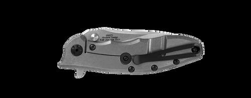 ZT 0562 Ti - Hinderer KVT - SW/20CV 2TN