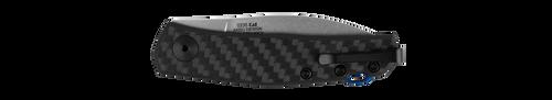 ZT 0235 Anso CF/CPM 20CV LC