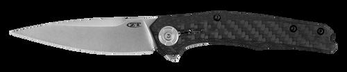 ZT 0707 20CV CPM Ti/Carbon