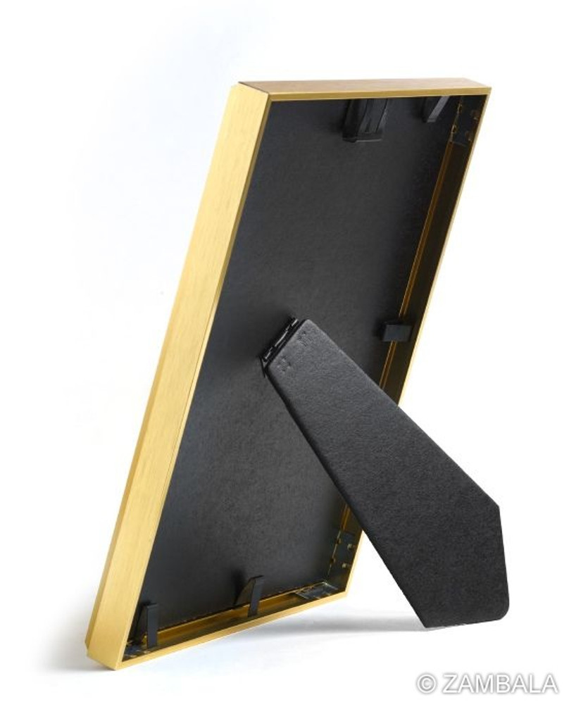 5 Zambala With Frame