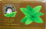 Bhutan Herbal Tea (Mint Tea)