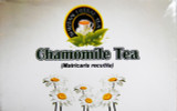 Bhutan Herbal Tea (chamomile tea)
