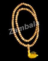 Indian Sandalwood Mala 7mm