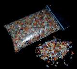 Mix Gemstone Offering Chips