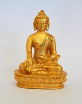"Ratnasambhava 2"""