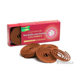 2 Hours Kurukulle Coil Incense - 24 Coils