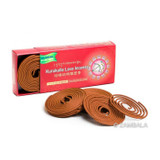 4 Hours Kurukulle Coil Incense - 24 Coils