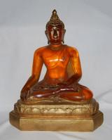 Thai Buddha 12 Inch