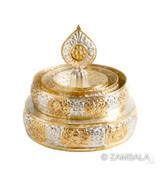Mandala 3 sizes