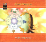 Inner Peace 1 by Ani Cholying Drolma
