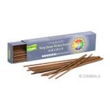 Ling Gesar Stick Incense