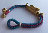 Wealth Bracelets