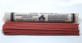 Bhutanese Incense Sticks 7""