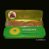 "Green Tara Stick Incense 8"""