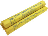 Pure Sandal Wood Incense