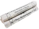 Bhutan Pure Herbal Stick Incense