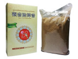 Kuan Yin Purifying Incense - 300 gm / 10.58 ounces