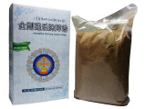 Vajrasattva Purifying Incense Powder - 300 gm / 10.58 ounces
