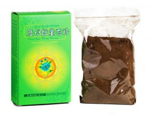 Green Tara purifying incense - 300 gm / 10.58 ounces